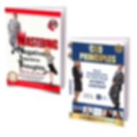 Both Books.jpg