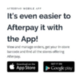 Afterpay.JPG