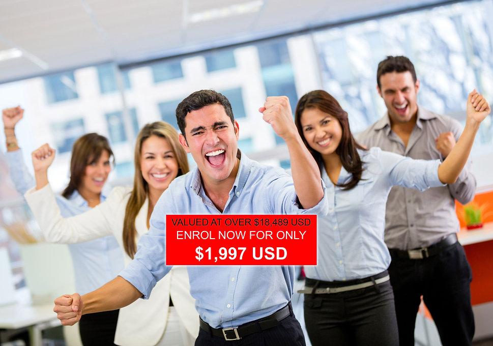 Teachable sales page.jpg