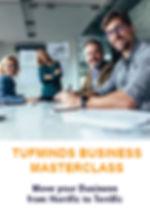 Business Masterclass.jpg