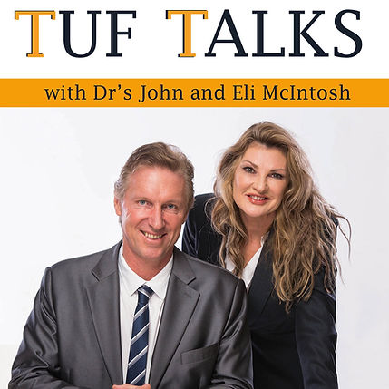 TUFTALKS PODCAST TILE 1400 X 1400.jpg