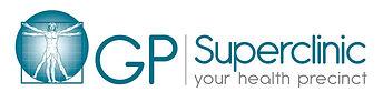 GPSC-Logo_sml.jpg