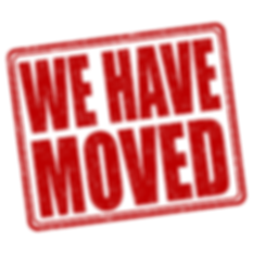 we have moved.png
