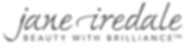 JANE IREDALE LOGO.png