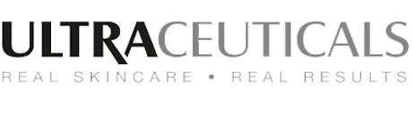 Ulltraceuticals Logo.png