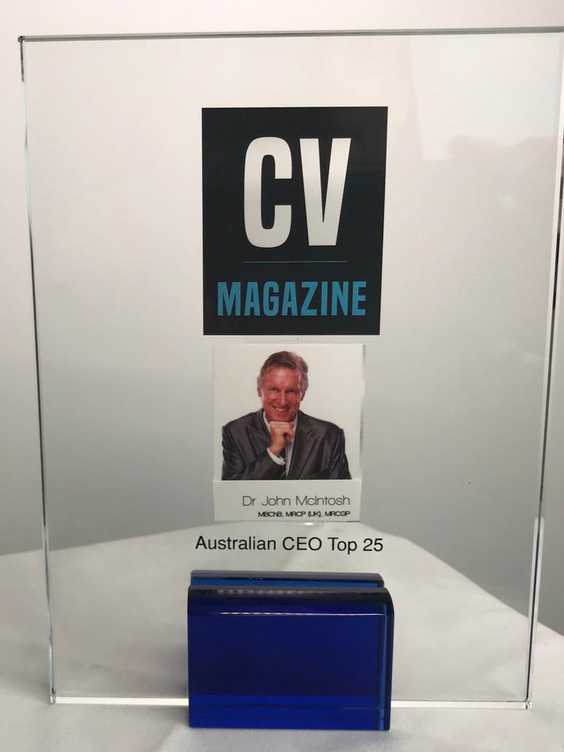 Top 25 CEO - CV Magazinecut.jpg