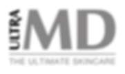 Ultra MD Logo.png