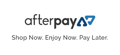 afterpay image.png
