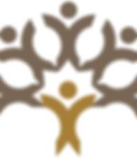Bcerta Tree logo.JPG