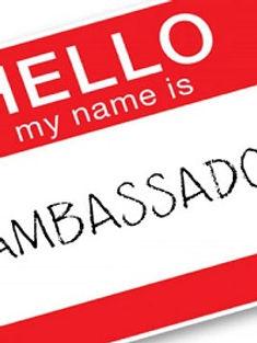 AmbassadorTag.jpg.0ec98838.jpg