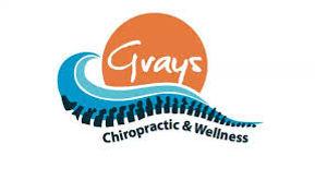Grays Chiro.jpg