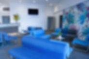 Internet Copies New Clinic (3 of 26).jpg