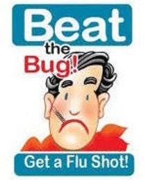flu_shot_101510.jpg