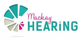 mackay hearing.png
