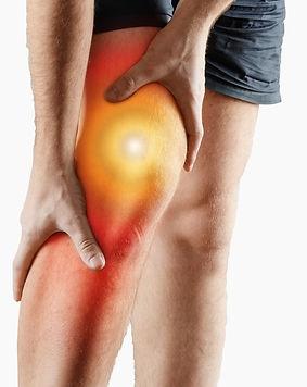 Knee-Pain-Header.jpg
