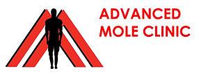 Advance Mole Clinic.jpg