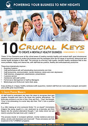 crucial keys pdf page.jpg