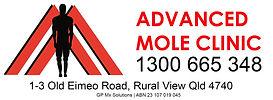 bp Advance Mole Clinic.jpg