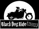 Black Dog Ride.jpg