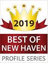 new-haven-badge-2019.jpg