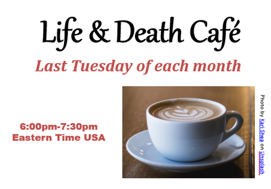 Life & Death Cafe.png