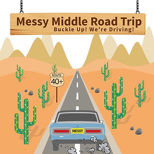 Messy-Middle-Road-Trip-Podcast-Art.jpg