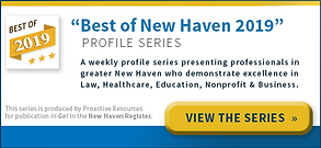 new-haven-signature.png