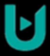 uCast_U.png