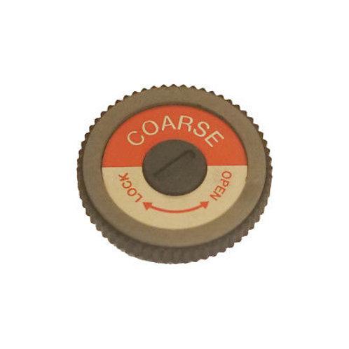 EVO Spare Disc Coarse