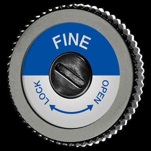 EVO Spare Disc Fine