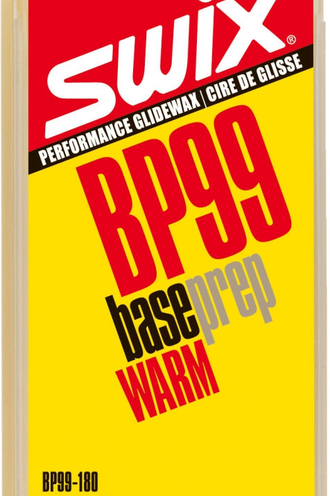 BP99 Base Prep Warm, 180g