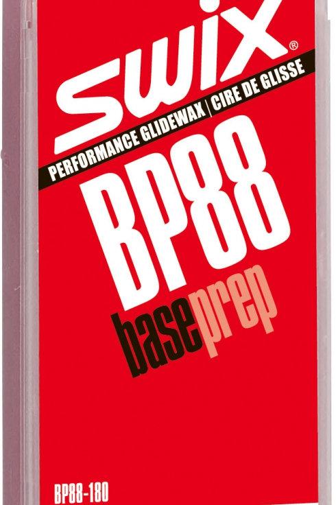 BP88 Base Prep, 180g