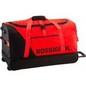 Сумка на колесах Rossignol Hero Explorer  125л