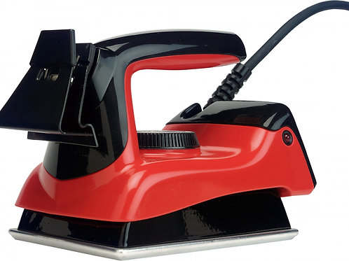 T74 WAXING IRON SPORT, 220V