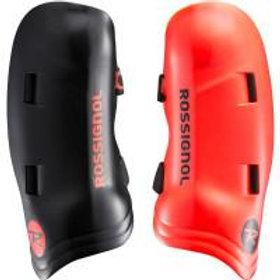 Защита Rossignol Leg Protec JR