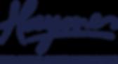 Haymes_Logo_TGAP_NAVY_CMYK.png