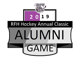 RFH-Alumni-2019.png