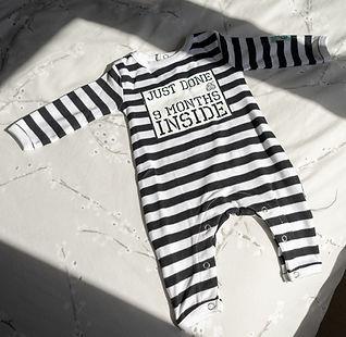 9 Months Inside Baby Grow-2.jpg