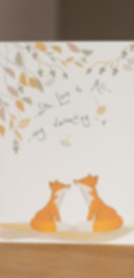 Lozziwoo Valentines Card Two Foxes M.jpg