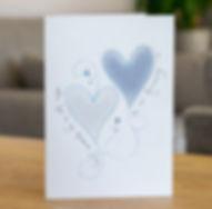 Pearl Lilac Swirl Hearts M.jpg
