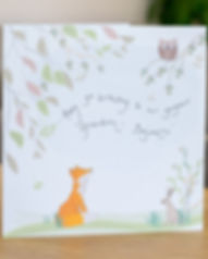Fox, Owl and Rabbit Birthday L.jpg