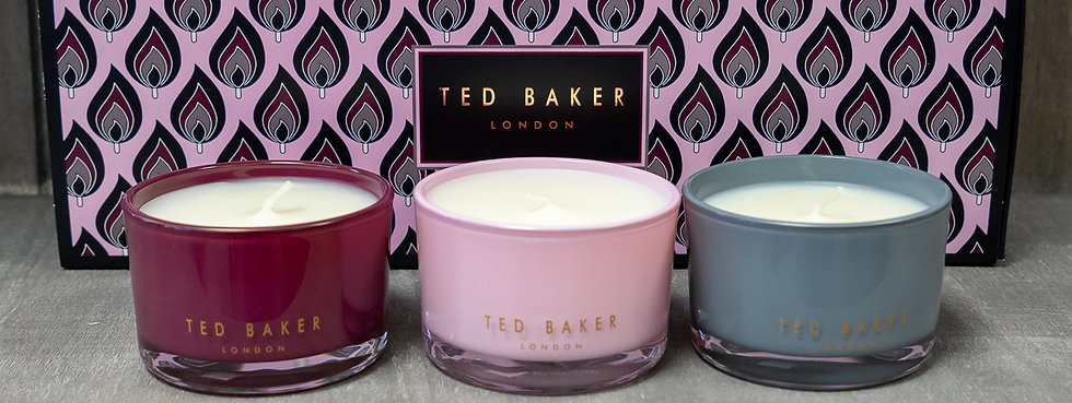Ted Baker Residence Candle Set-2.jpg
