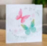 Watercolour Butterflies L.jpg