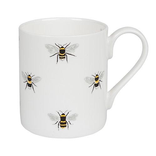 Bee Mug by Sophie Allport