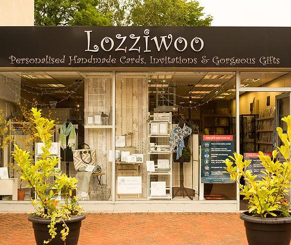 Lozziwoo Boutique Re-Opens 2020 Web.jpg