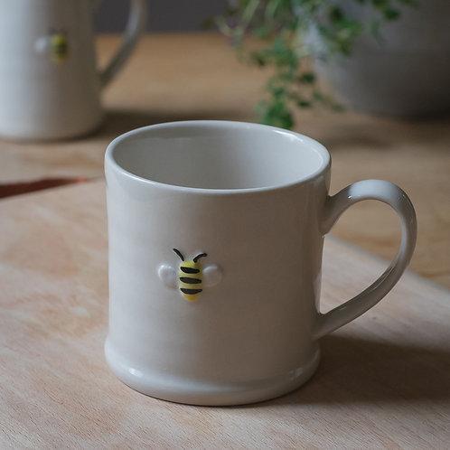 Bee Mini Mug