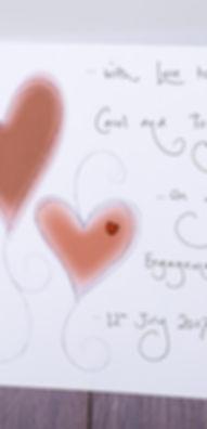 Glow Red Hearts L.jpg