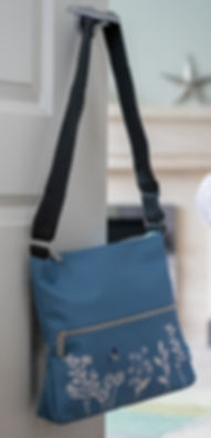Shruti RSPB Bag.jpg