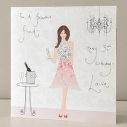 All Birthday Cards