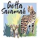 GettaSavannah logo.jpg